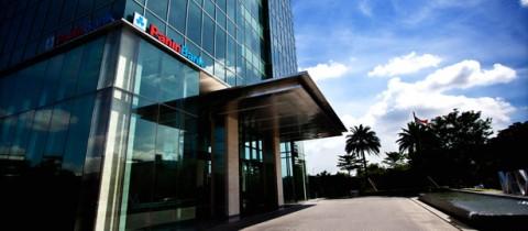 Strata Title KEM Tower Jakarta